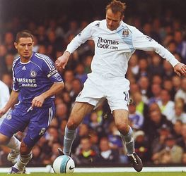chelsea away 2007 to 08 action2a