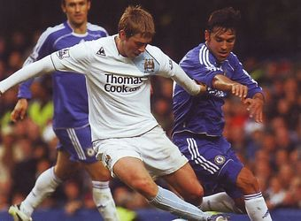 chelsea away 2007 to 08 action3a