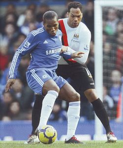 chelsea away 2009 to 10 action2