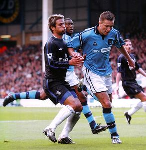 chelsea home 2002 to 03 action