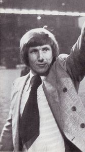 colin bell testimonial 1979 to 80 col