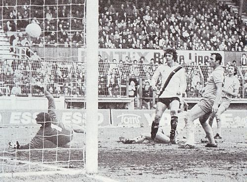 coventry away 1978 to 79 1st channon goal