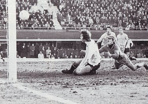 coventry away 1978 to 79 2nd channon goal