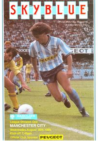 coventry away 1989 to 90 prog1