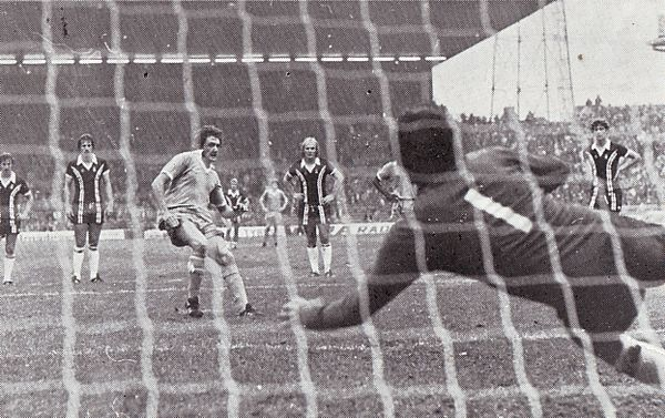 coventry home 1978 to 79 owen 2nd penalty goal