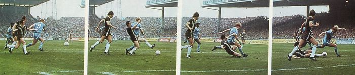 coventry home 1978 to 79 rfutcher fouled 1st penalty