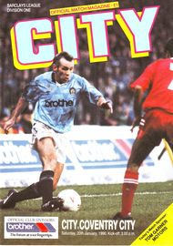 coventry home 1989 to 90 prog