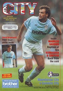 coventry home 1994 to 95 prog
