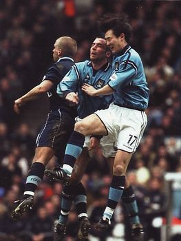coventry home 2001 to 02 action