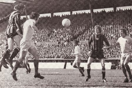 derby away 1971-72 wyn davies headera