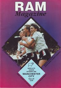 derby away 1989 to 90 prog