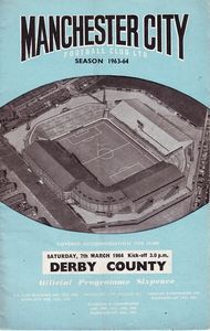 derby home 1963 to 64 prog2