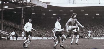 ../images/site_images/derby home 1971-72 marsh 2nd goal.jpg