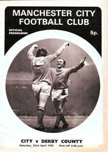 ../images/site_images/derby home 1971-72 programme.jpg