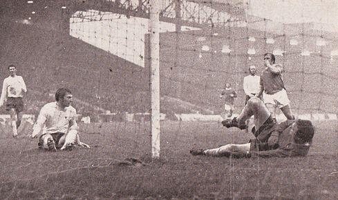 derby home 1972-73 todd og 3-0