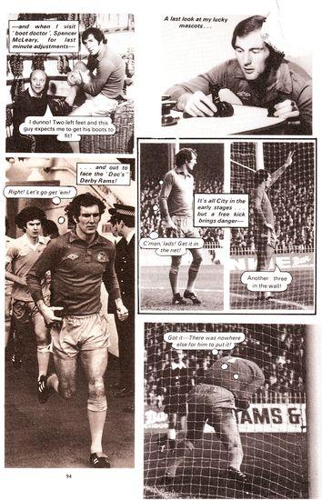 derby home 1978 to 79 corrigan strip2
