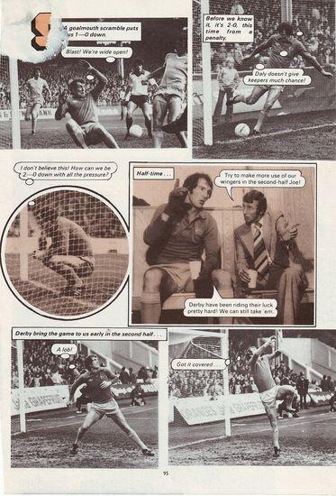 derby home 1978 to 79 corrigan strip3