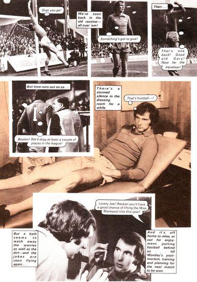 derby home 1978 to 79 corrigan strip4.