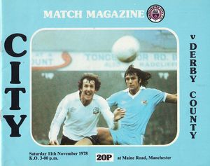 derby home 1978 to 79 prog