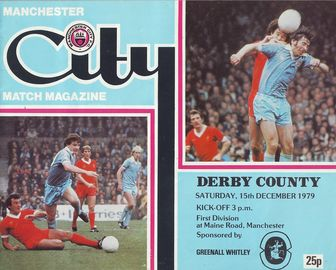 derby home 1979 to 80 prog