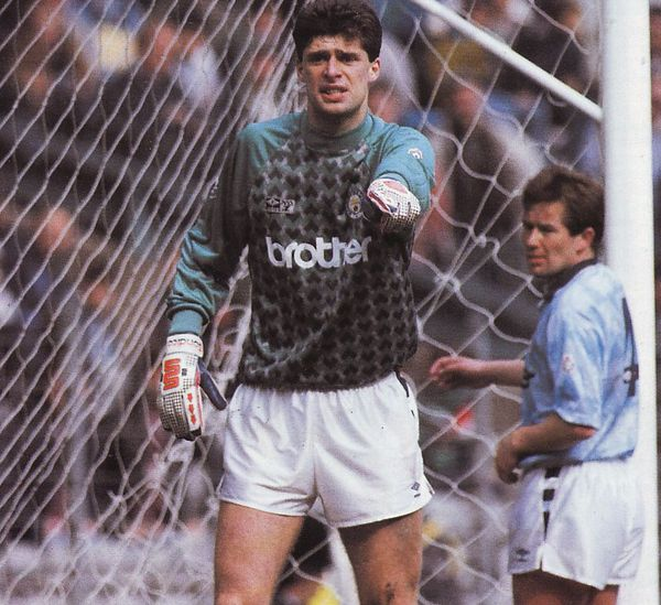 derby home 1990 to 91 action