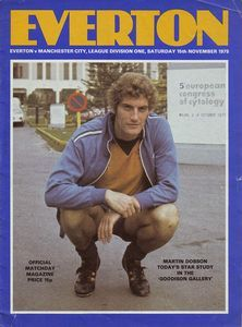 everton away 1975 to 76 prog1