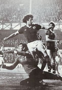 everton away 1979 to 80 action2