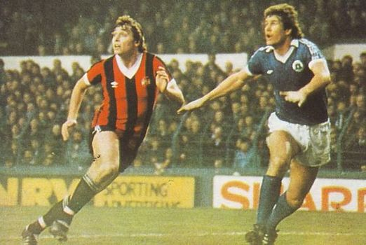 everton away 1979 to 80 action3