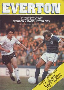 everton away 1980 to 81 prog