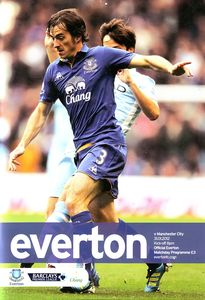 everton away 2011 to 12 prog