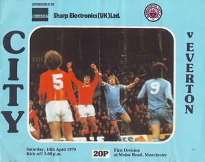 everton home 1978 to 79 prog
