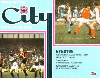 everton home 1979 to 80 prog