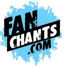 fAN CHANTS