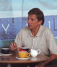 frank carrodus 2004