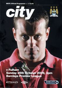 fulham home 2009 to 10 prog
