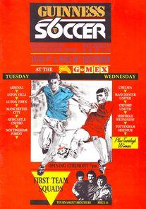 guinness soccer 6 1986 to 87 prog