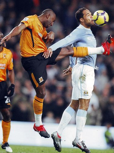 hull home 2009 to 10 action