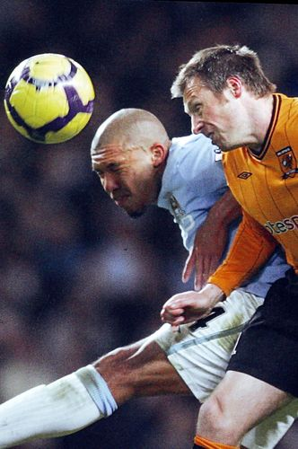hull home 2009 to 10 action2