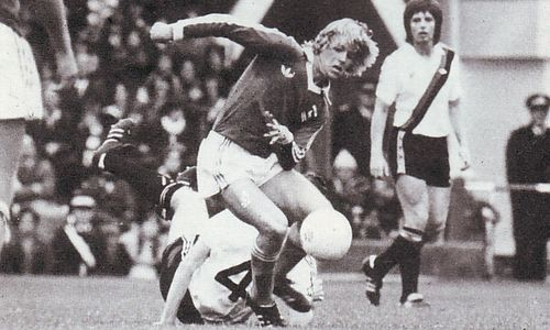 ipswich away 1977 to 78 action2