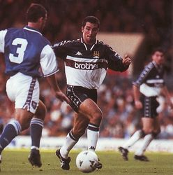 ipswich away 1997 to 98 action