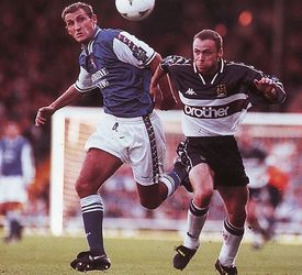 ipswich away 1997 to 98 action3