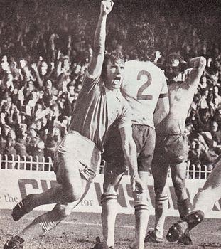 ipswich home 1976 to 77 watson goal2