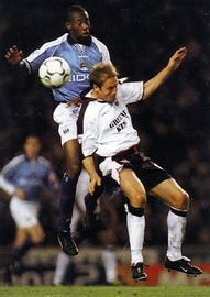 ipswich home 2000 to 01 action2