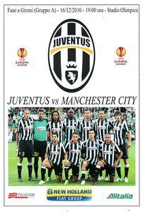 juventus away 2010 to 11 prog