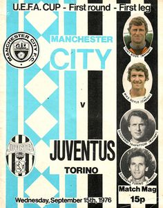 juventus home 1976 to 77 prog