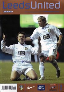 leeds away 2003 to 04 prog