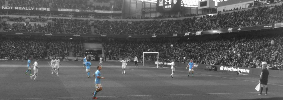 leeds fa cup 2012 to 13 color splash