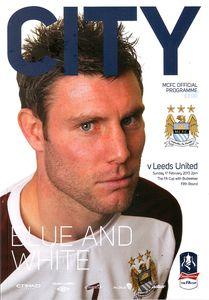 leeds fa cup 2012 to 13 prog