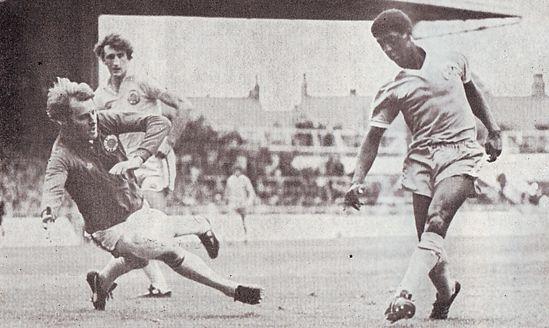 leeds home 1978 to 79 palmer 2nd goal