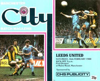 leeds home 1979 to 80 prog